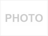 Фото  1 Вагонка липа 65*15 вищий сорт 75904